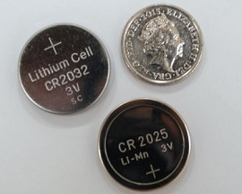 Button_Batteries_News_Article_Pic.jpg