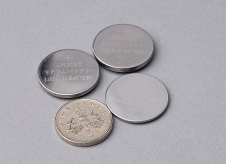 Button_batteries.JPG