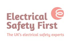 Electrical_Safety_First_logo.JPG
