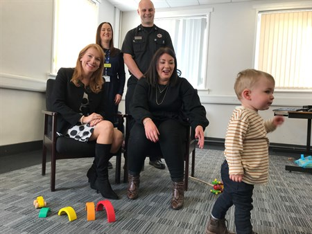 Minister_for_Community_visits_Port_Glasgow_New_Parents_Initiative_.jpg