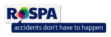 RoSPA_logo.JPG
