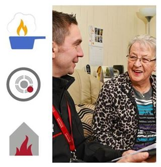 SFRS_fire_safety_quiz.JPG
