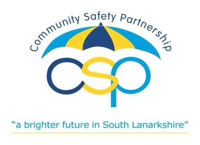 South_Lanarkshire_CSP.jpg