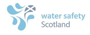 Water Safety Scotland
