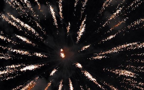 firework_pic.jpg