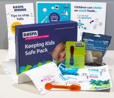 keeping-kids-safe_1.jpg
